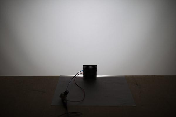 2013/10/01 シャープ製高演色10W LEDをテストしました!_b0171364_2134497.jpg