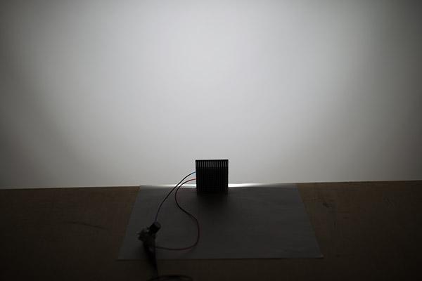 2013/10/01 シャープ製高演色10W LEDをテストしました!_b0171364_2135141.jpg