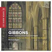 C.Gibbons: Motets Etc.@R.Egarr, Academy of Ancient Music_c0146875_23211328.jpg
