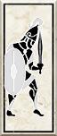 銀盾劍兵 (Silver Shield Swordsmen)_e0040579_10543786.png