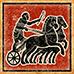三騎手(Trimarcisia)戰術_e0040579_7153060.png