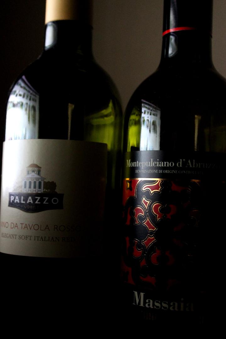 500円ワインのバラード_a0158797_024691.jpg