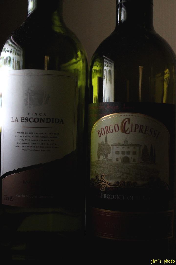 500円ワインのバラード_a0158797_10212978.jpg