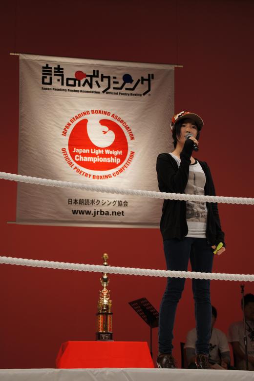 第13回全国大会出場者の年齢層、そして村上昌子が選抜式・全国大会出場_f0287498_6283356.jpg
