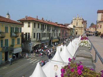 Da Antonio in Italia - 7_e0170101_11295249.jpg