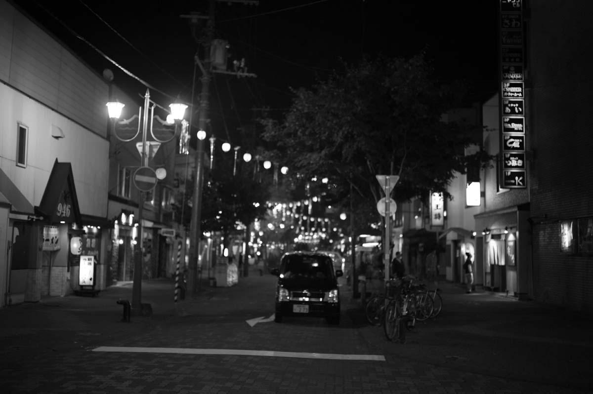 釧路の旅にて。_a0271402_855355.jpg