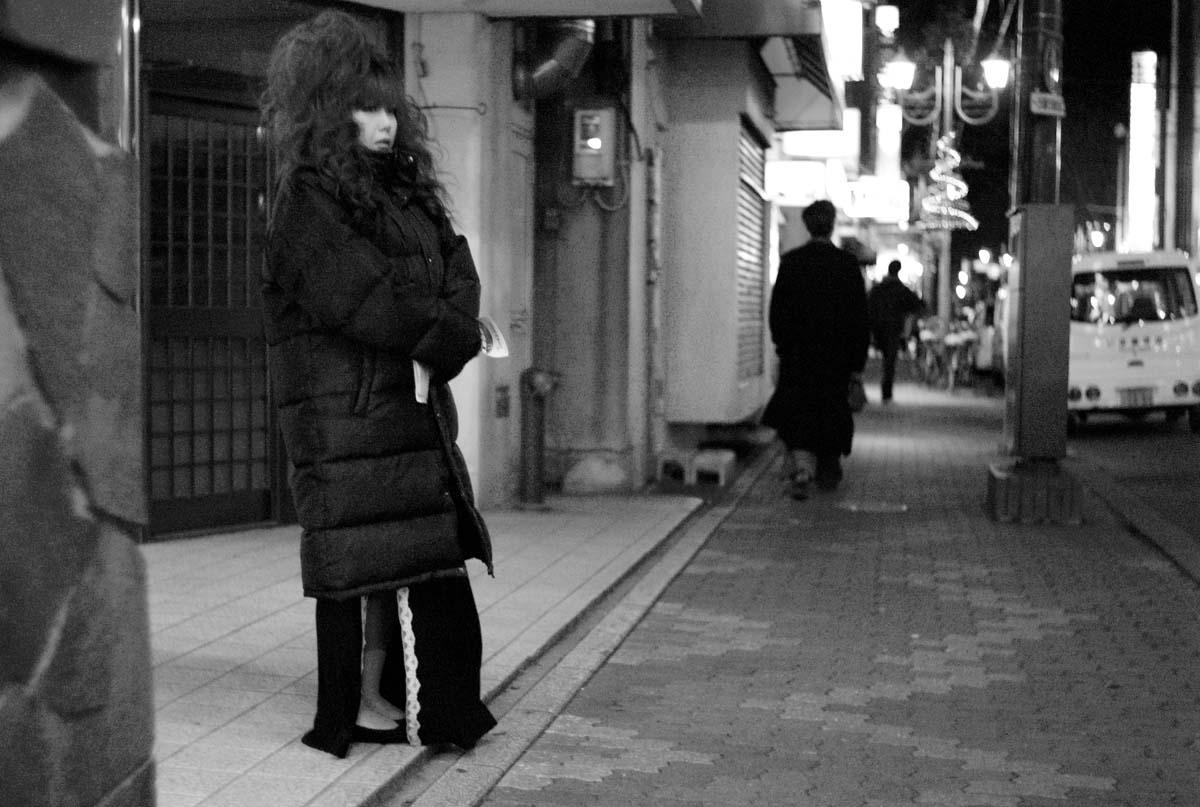 釧路の旅にて。_a0271402_903698.jpg