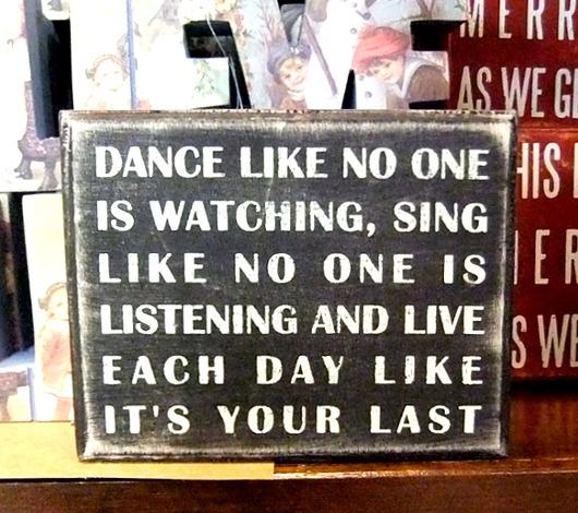 40歳以上のダンサーたち dancers over 40_b0007805_14272335.jpg