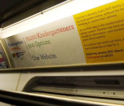 ニューヨーク市内7万箇所の幼稚園を結ぶウェブサイト(Kindergarten Connect)が2014年1月スタート!!!_b0007805_21264277.jpg