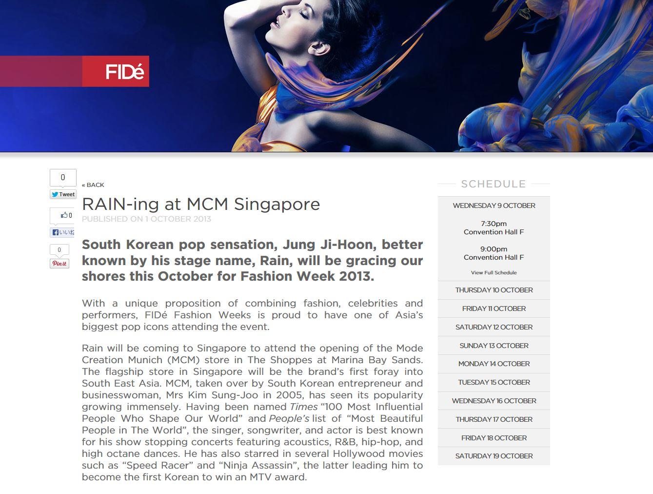 Rain 11日はシンガポール_c0047605_0212543.jpg