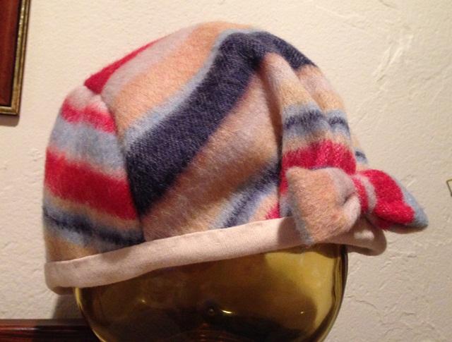 今年の秋・冬は手作りベレー帽でおしゃれに(^^♪_a0213806_15132368.jpg