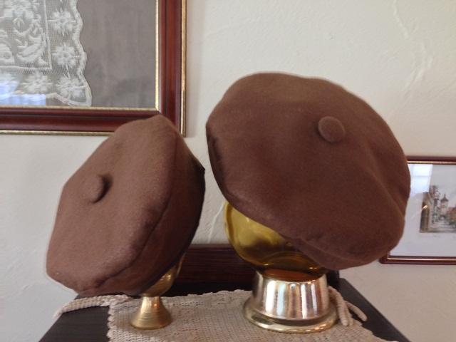 今年の秋・冬は手作りベレー帽でおしゃれに(^^♪_a0213806_155416.jpg