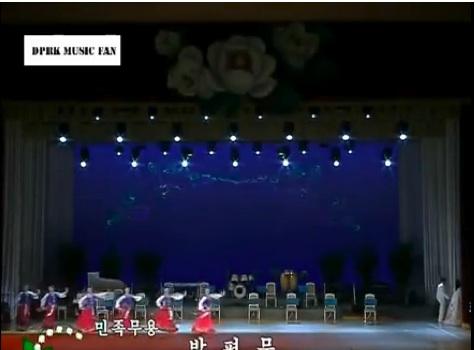 「高句麗を訪ねる」:北朝鮮のルーツは高句麗。美人の産地!_e0171614_16271395.jpg