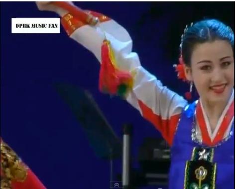 「シライ」誕生の瞬間!:弱冠16歳の白井選手、歴史にその名を刻む!_e0171614_1627328.jpg
