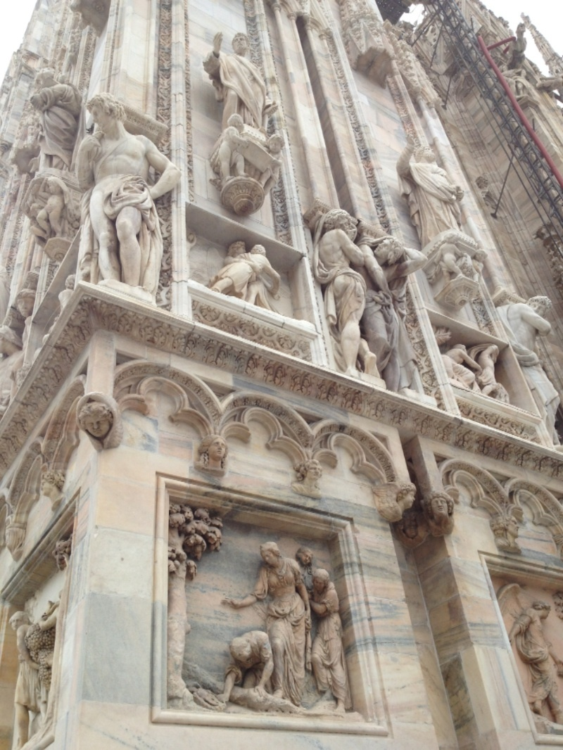 Milano!!_b0115615_10295981.jpg
