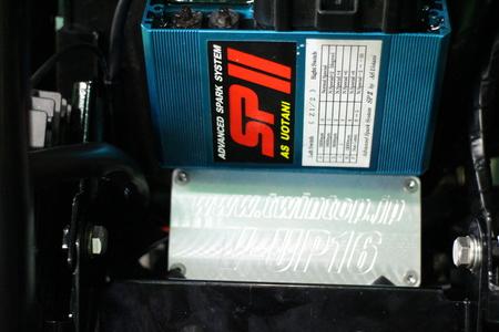 Z1-R!!!_f0231916_345610.jpg