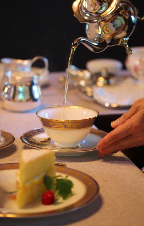 紅茶研究_b0220318_23245399.jpg
