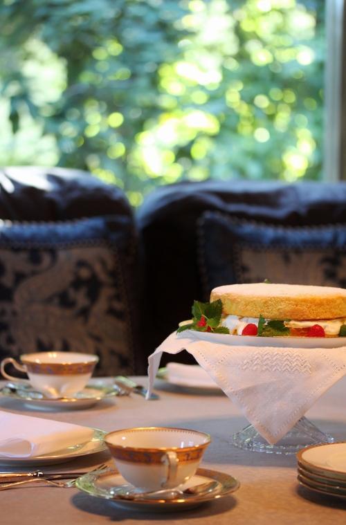 紅茶研究_b0220318_23475046.jpg