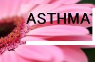 家族歴のある成人発症の気管支喘息に対して受動喫煙は相乗的リスク_e0156318_12542450.jpg