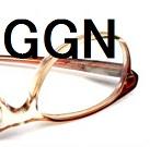 遷延するpure GGNのうちinvasive adenocarcinomaを鑑別する所見_e0156318_13454587.jpg
