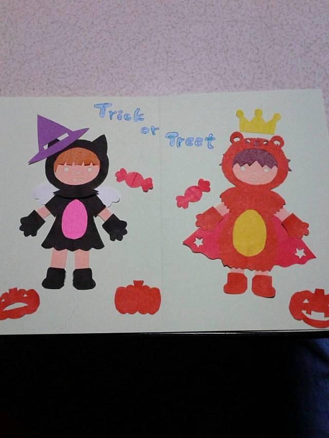 """Halloween""_b0251421_10571526.jpg"