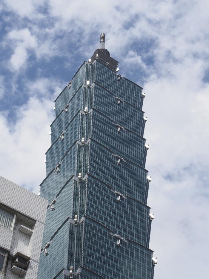 2013 9月 台湾 (22) 双連散歩_f0062122_78910.jpg