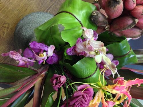 今週のお花とセール情報_a0200423_1442366.jpg