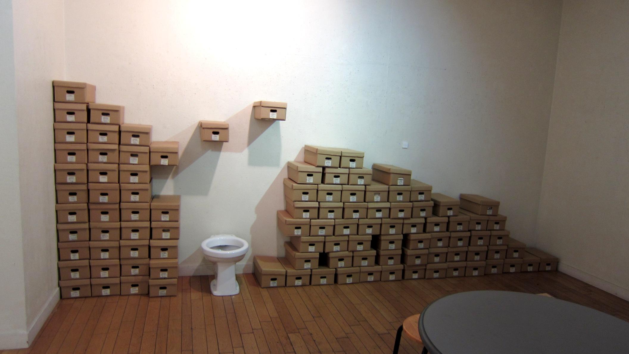 2240) 「BOX ART 7」 たぴお 終了/9月23日(月)~9月28日(土)_f0126829_10314365.jpg