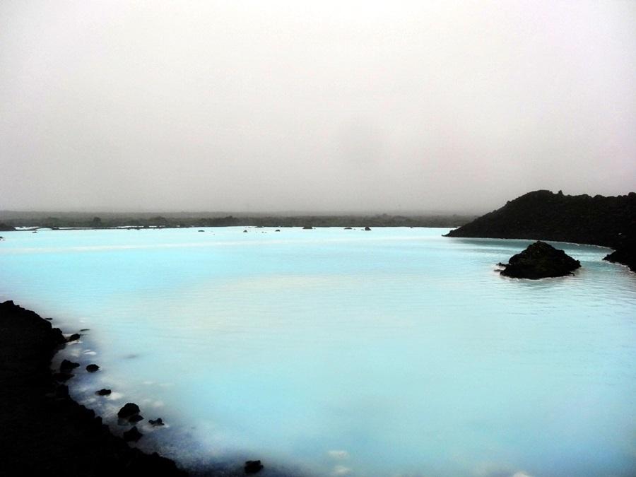 1年前と変わらない・・やっぱり好き、アイスランド_e0182138_1182949.jpg