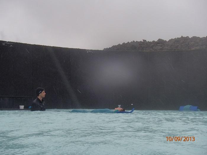 1年前と変わらない・・やっぱり好き、アイスランド_e0182138_1223625.jpg