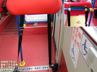 台北交通事情レポート1<バス>_c0167961_174030.jpg