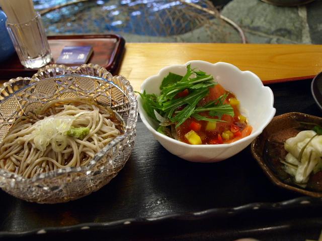 活魚料理 北海_d0153062_8591112.jpg