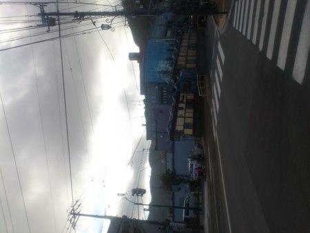 函館十字街_b0106766_23145532.jpg