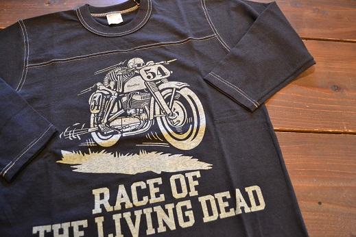 RACE OF THE LIVING DEAD_d0160378_21413293.jpg