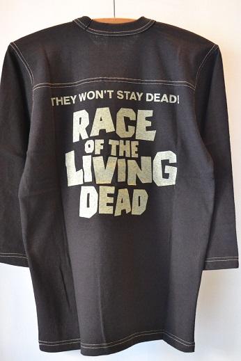 RACE OF THE LIVING DEAD_d0160378_21414381.jpg
