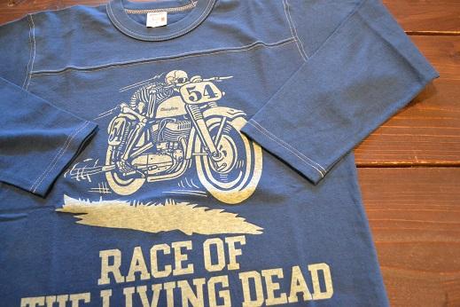RACE OF THE LIVING DEAD_d0160378_21415198.jpg