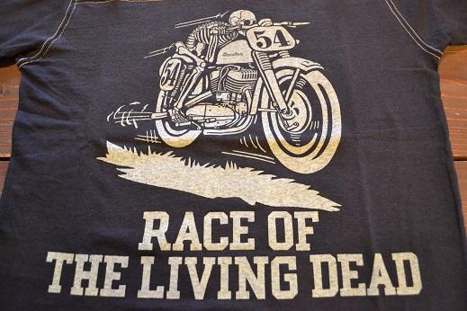 RACE OF THE LIVING DEAD_d0160378_21514881.jpg
