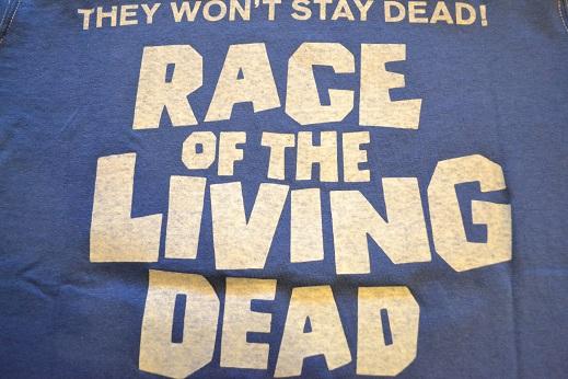 RACE OF THE LIVING DEAD_d0160378_21515351.jpg