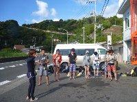 9月28日(土)29日(日)串本TOUR&講習★_f0079996_2022669.jpg