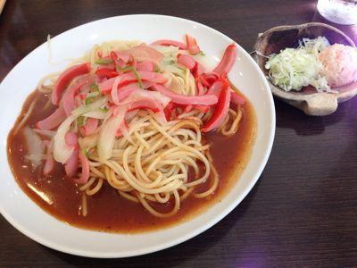 名古屋!_b0290120_7491521.jpg