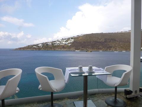ギリシャ ミコノス島 旅行記5日目-1_e0237625_1711567.jpg