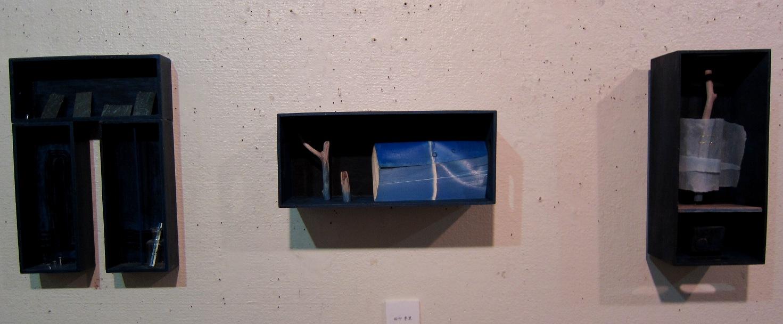 2240) 「BOX ART 7」 たぴお 終了/9月23日(月)~9月28日(土)_f0126829_10485491.jpg