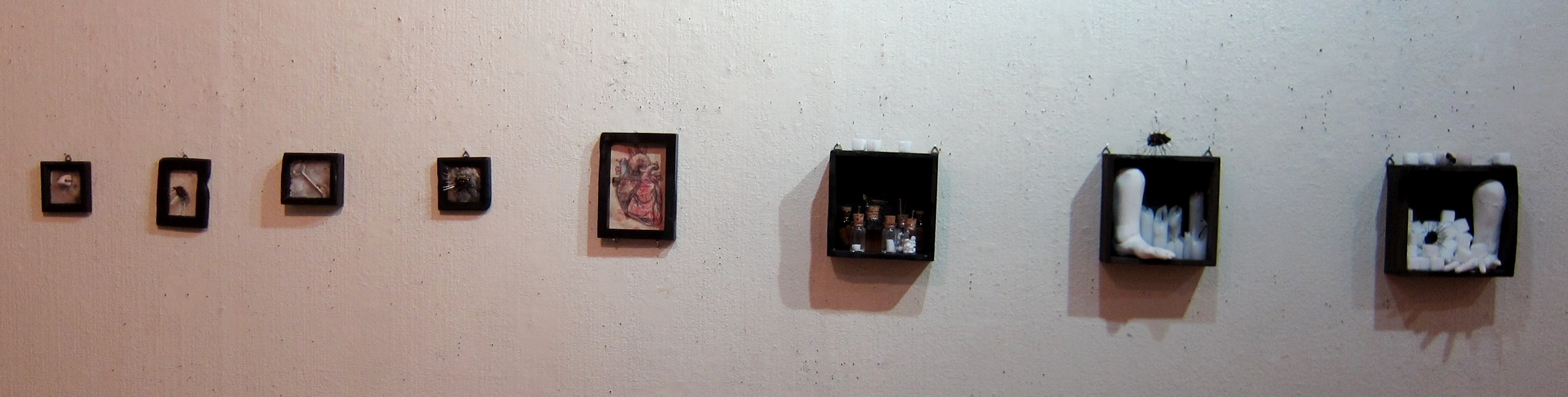 2240) 「BOX ART 7」 たぴお 終了/9月23日(月)~9月28日(土)_f0126829_11253281.jpg