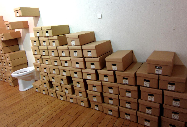 2240) 「BOX ART 7」 たぴお 終了/9月23日(月)~9月28日(土)_f0126829_1139125.jpg