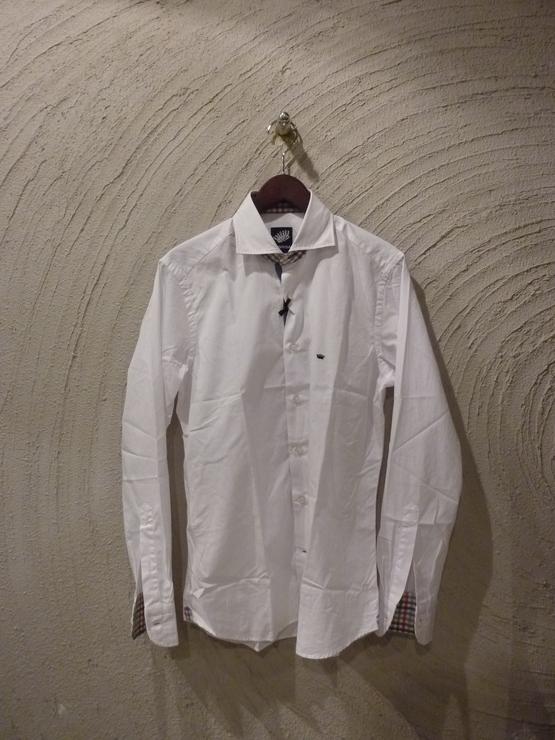 風営法とシャツ入荷_d0165136_13362790.jpg