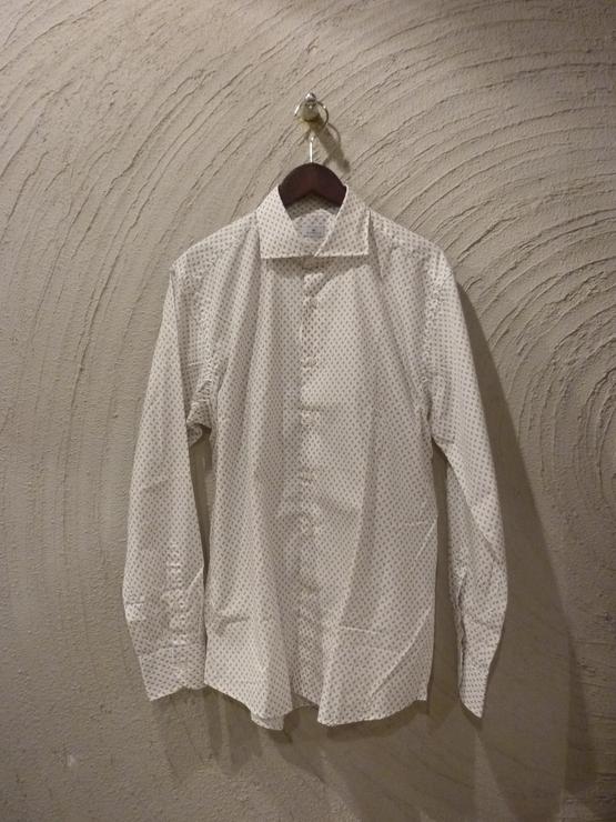 風営法とシャツ入荷_d0165136_13362799.jpg