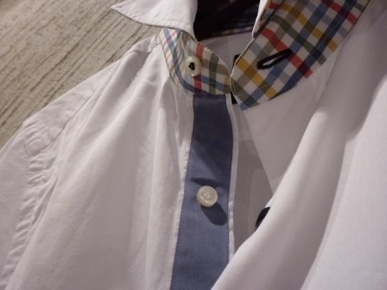 風営法とシャツ入荷_d0165136_13363194.jpg