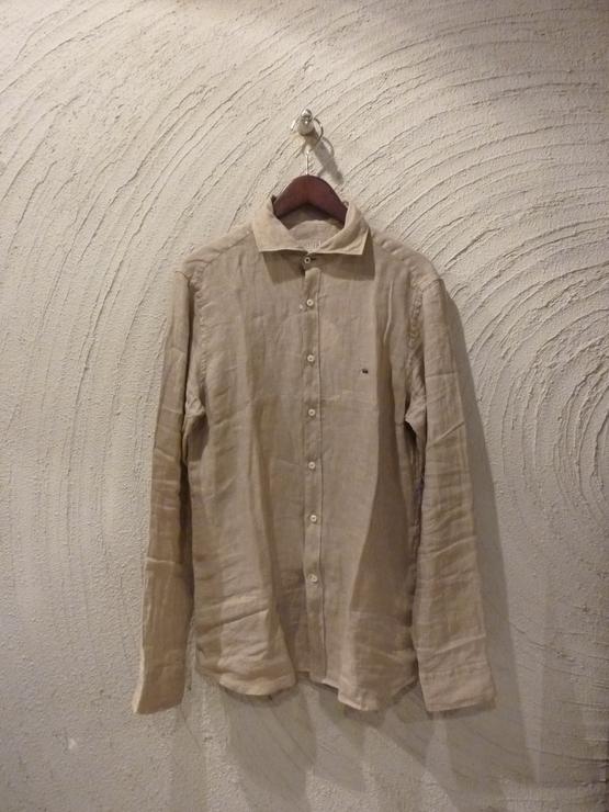 風営法とシャツ入荷_d0165136_1435436.jpg