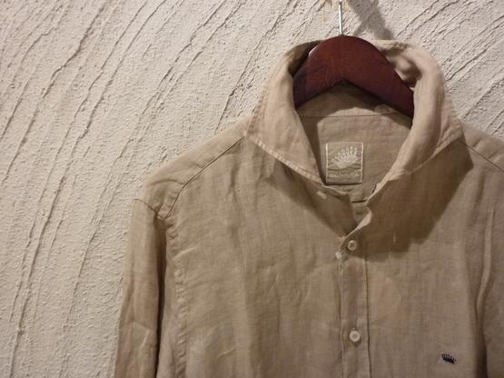 風営法とシャツ入荷_d0165136_14355738.jpg