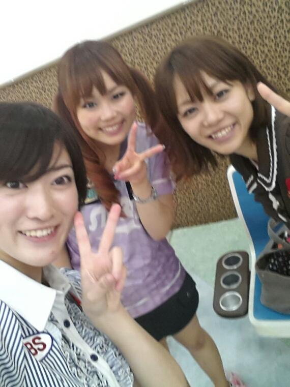 KAMEICUP☆彡_b0259538_3323840.jpg